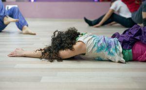 Tanzworkshops bei tanz-zimmer.de